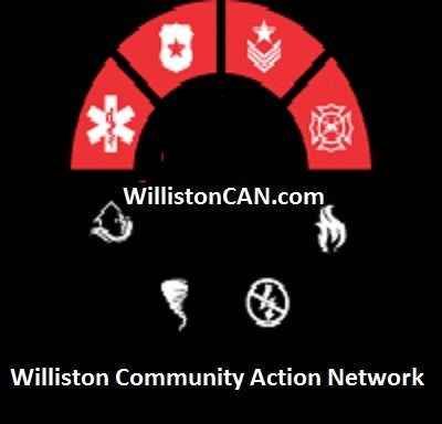 Williston Community Action Network